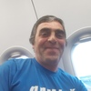 Вардан, 50, г.Тверь