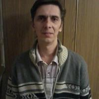евгений, 46 лет, Весы, Новосибирск