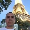 Bogdan, 33, Львів