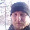 Kolya, 35, Muromtsevo