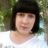 Настенка, 26, г.Иваново