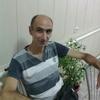 Геворг, 48, г.Новочеркасск