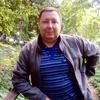 Саша, 48, г.Руза