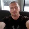 Григорий, 43, г.Краснодар