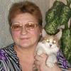 Татьяна Стоянова, 63, г.Краснокаменск