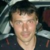 Игорь Широков, 33, г.Саров (Нижегородская обл.)
