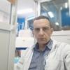 Валерий, 55, г.Саранск