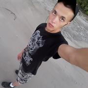 Виталий из Калача-на-Дону желает познакомиться с тобой