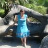 Анжела Васильевна, 46, г.Красногорск