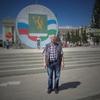 Володя, 64, г.Белорецк