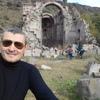 prizrak dorog, 35, Skovorodino