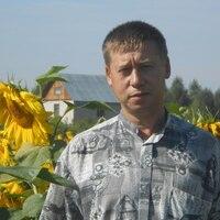 венер, 50 лет, Близнецы, Уфа