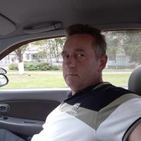 Алекс, 44 года, Весы, Владимир
