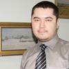 Jujikc, 33, г.Раевский