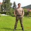 Vasili, 53, г.Bad Kissingen
