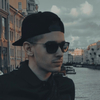 Aleksey, 21, г.Санкт-Петербург