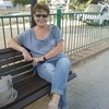 Раиса, 61, г.Нетания