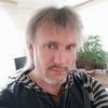 Aleksey, 43, Balashikha