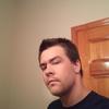 Jake, 23, Lake Saint Louis