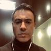 Тим, 37, г.Набережные Челны
