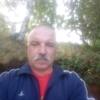 Андрей, 55, г.Озерск
