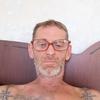 Yuriy, 50, Liski