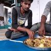 Avesh, 29, Ahmedabad
