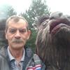 Александр, 59, г.Кемерово
