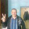 VIKTOR ALEKSEEVICh, 36, Aleysk