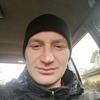 Віталій, 32, г.Камень-Каширский