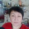 Mariya, 42, Zakamensk