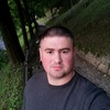 George, 33, г.Дублин