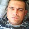 виктор, 36, г.Бахчисарай