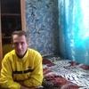 evgeniy, 46, Zmeinogorsk