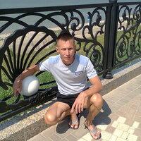 ИГОРЬ, 41 год, Лев, Крыловская