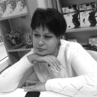 Лиса, 40 лет, Скорпион, Орск