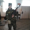 Константин, 23, г.Камень-Рыболов
