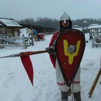 игор, 32 года, Козерог, Киев
