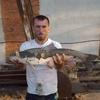 Oleg, 42, г.Тбилиси