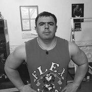 Дмитрий 33 года (Телец) Есиль