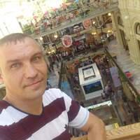 Владимир, 45 лет, Близнецы, Нижний Новгород
