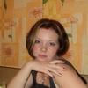 katerina, 38, Krasnoe-na-Volge