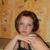 катерина, 36, г.Красное-на-Волге