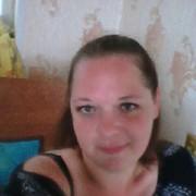Светлана 39 Руза