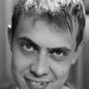 Егор, 28, г.Петрозаводск