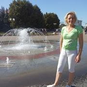 Наталья 54 Борисполь