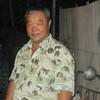 Юра Тен, 56, г.Тараз (Джамбул)