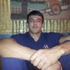 BAHROM, 34, г.Москва