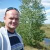 сергей, 38, г.Лесной