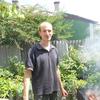 Евгений, 37, г.Кишинёв